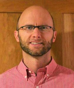 John Ghekiere ClassOne
